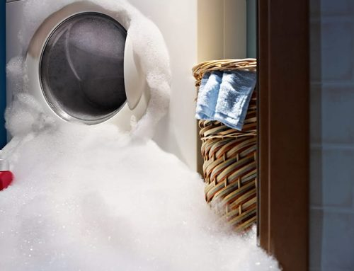 Appliance Leaks: The Silent Form of Water Damage